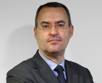 Angel Huertos Simón