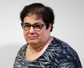 Mari Carmen Gil Castro