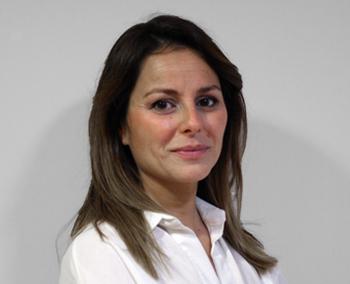 Cristina Redondo Calaf