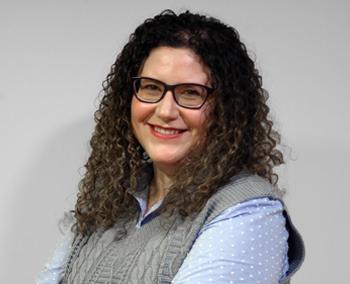 Estefania Fernández Lucena