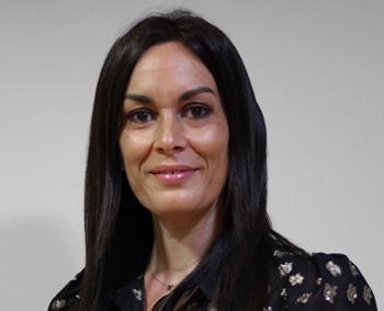 Eva López Fernández