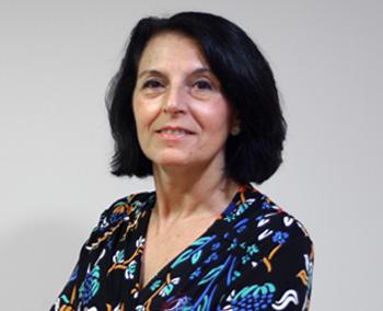 Arsenia Hernández Matas