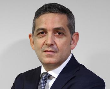 Miguel Angel Arenas Jiménez