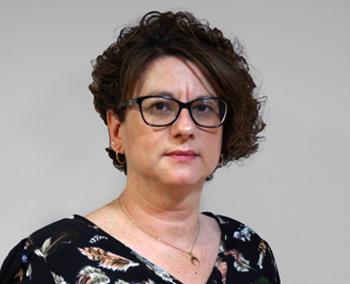 Isabel Mª García Segura