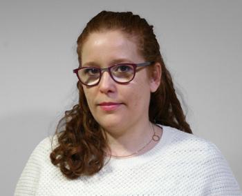 Montse Roncero Díaz